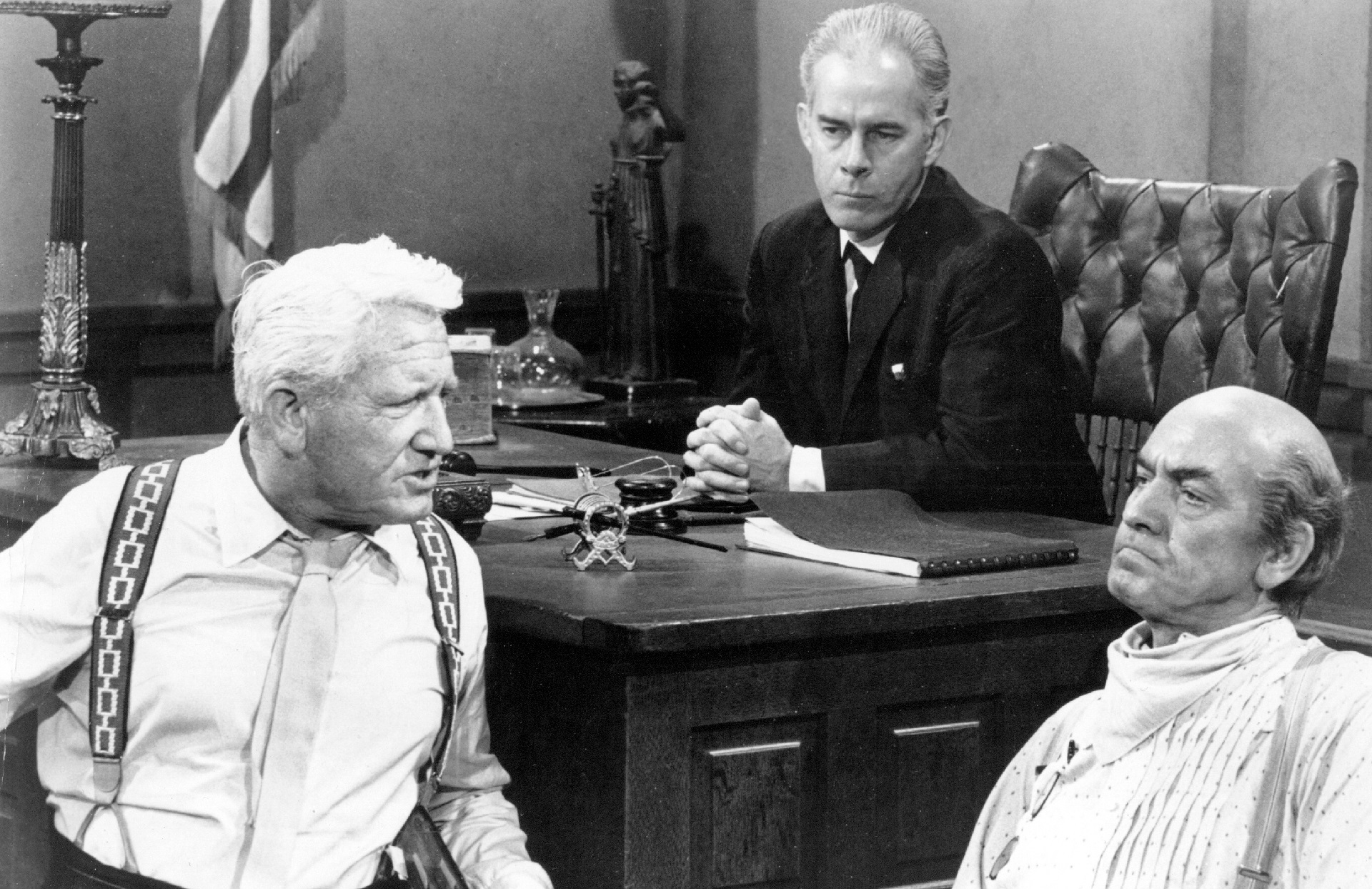 Image result for INHERIT THE WIND
