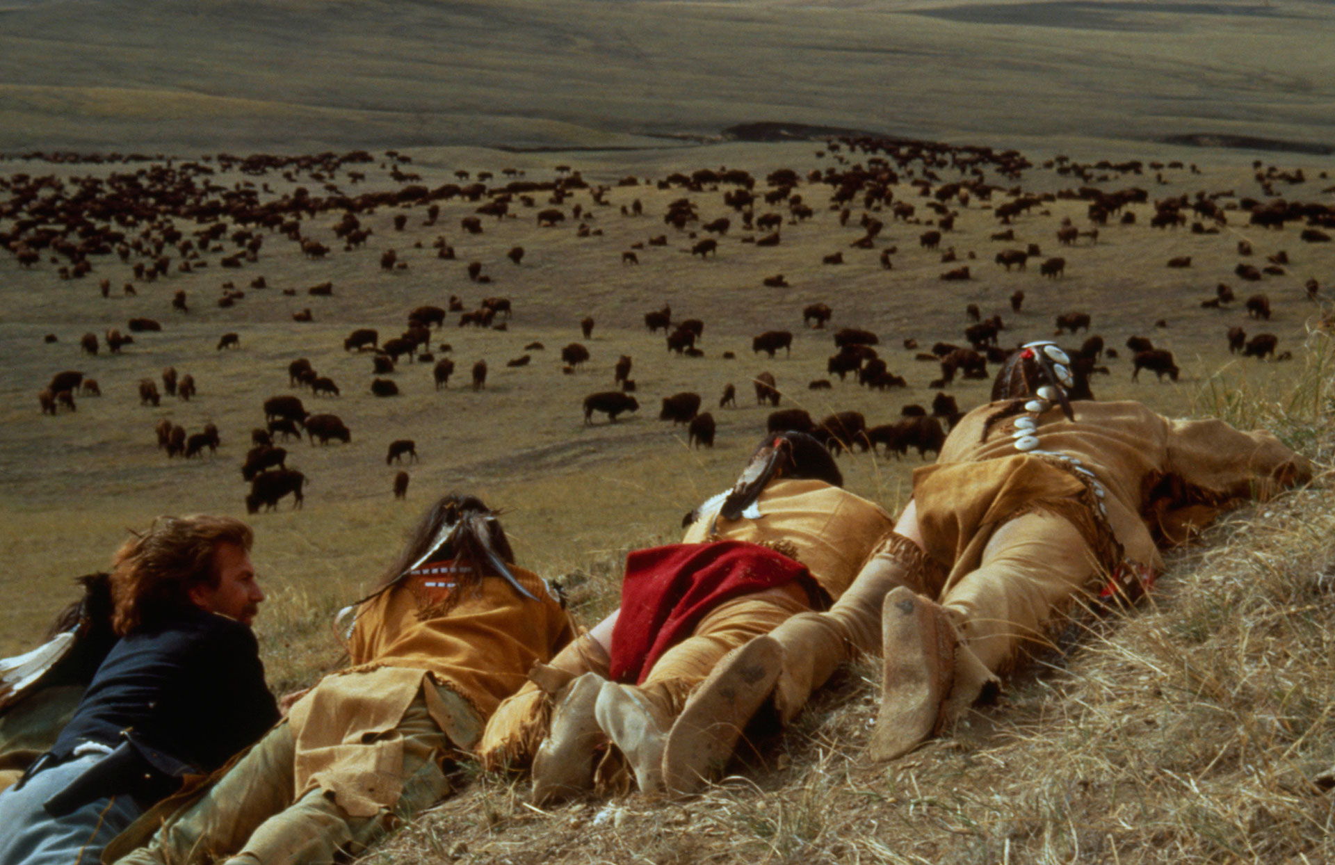 dances with wolves Dances with wolves 487,996 likes 212 talking about this available now on dvd  .