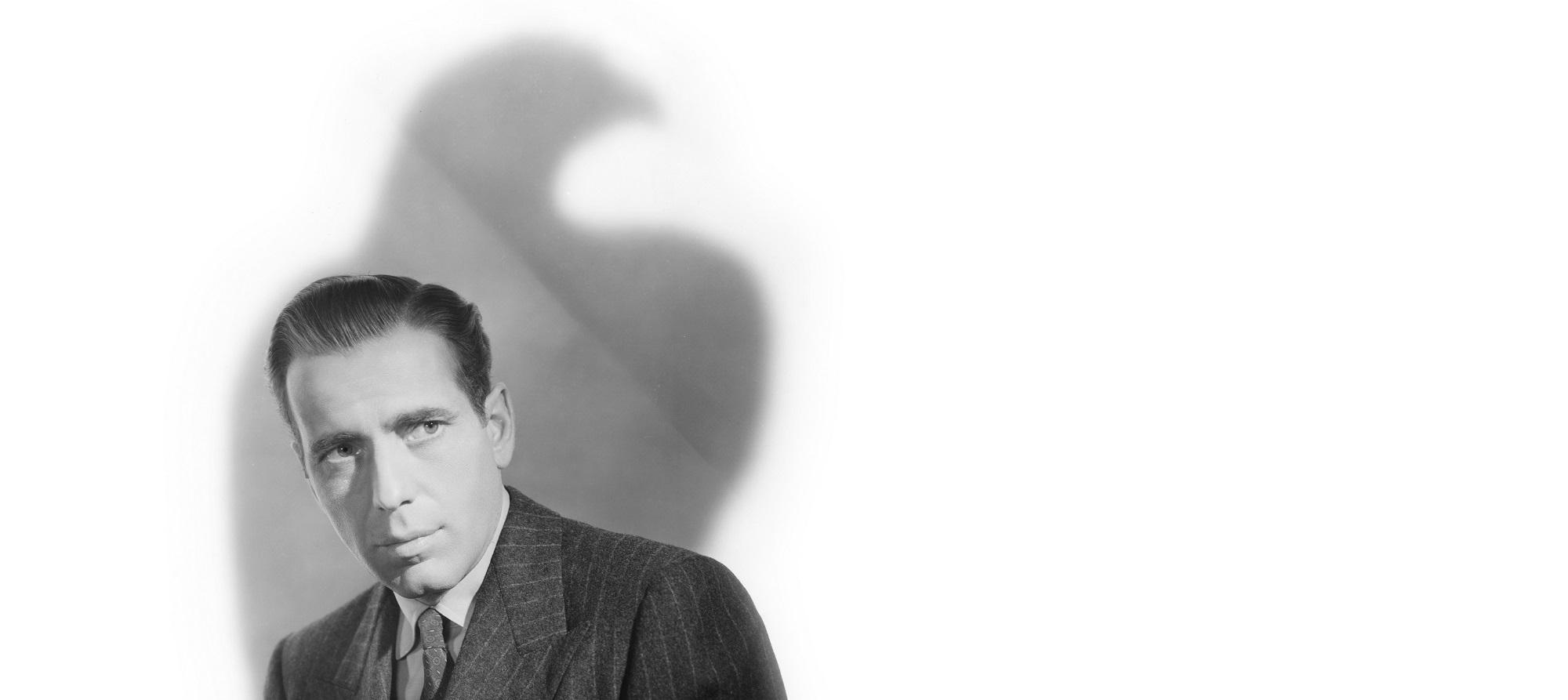 Maltese FalconSilhouette.jpg