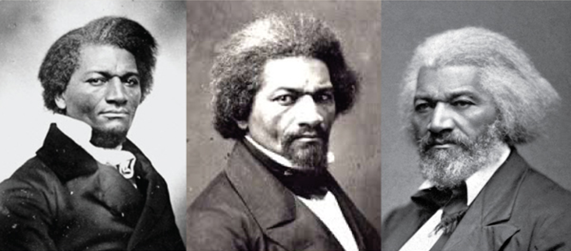 fredrick douglass 244 quotes from frederick douglass: 'once you learn to read, you will be forever free', 'it is easier to build strong children than to repair broken men', and 'i.
