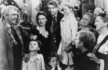 Still from It's a Wonderful Life
