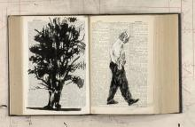 William Kentridge Still