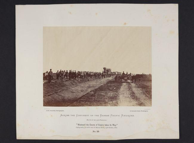 Homepage | George Eastman Museum